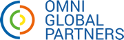 Omni Global Partners
